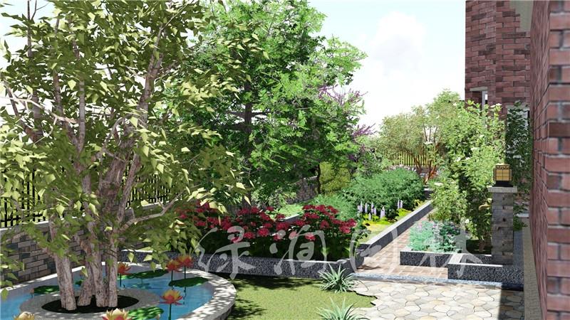 俊峰香格里拉(146m²)